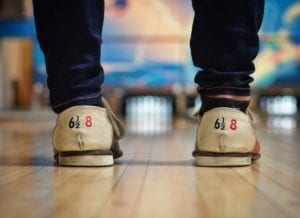 Are Bowling Shoes true to Size?
