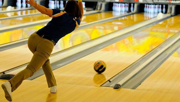 Bowling Shoes for Women Guide