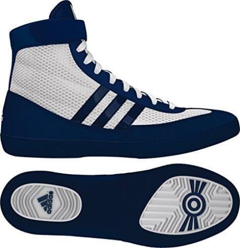 Adidas Wrestling Men's Combat Speed 4