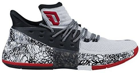 online store 90a00 f4dc9 12 Best Basketball Shoes in 2019  Review   Guide  - ShoeAdviser