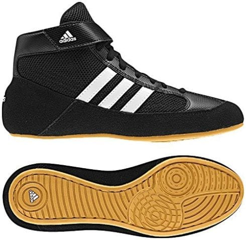 Adidas HVC2 Speed