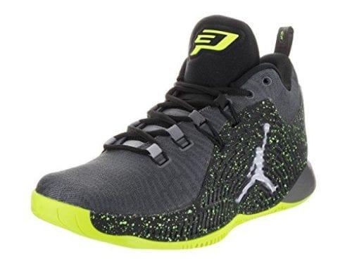 Nike Jordan Men's Jordan CP3.X
