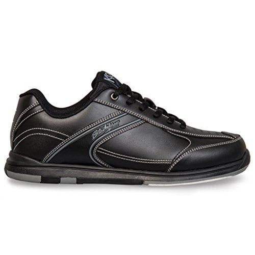 11 Best Bowling Shoes in 2020 [Review & Guide] ShoeAdviser