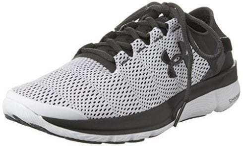 new product 87b5c 64524 12 Best Under Armour Running Shoes in 2019 [Review Guide]