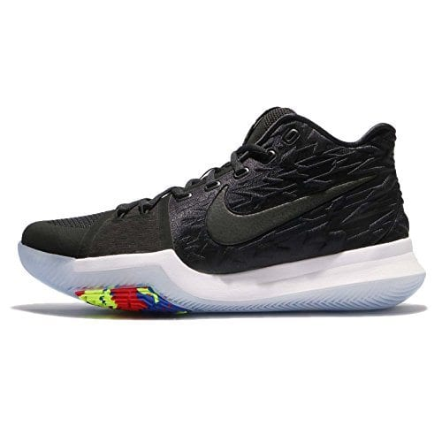 online store 7f536 5a3bc 12 Best Basketball Shoes in 2019  Review   Guide  - ShoeAdviser