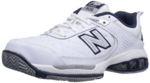 New Balance Men's MC806 Stability