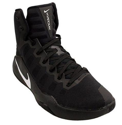 Nike Men's Hyperdunk