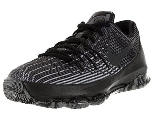 pretty nice 476b2 92624 11 Best Outdoor Basketball Shoes in 2019  Review Guide