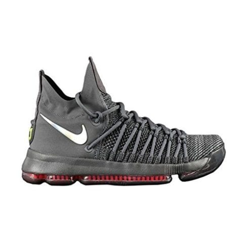 264e76972810 12 Best Basketball Shoes in 2019  Review   Guide  - ShoeAdviser