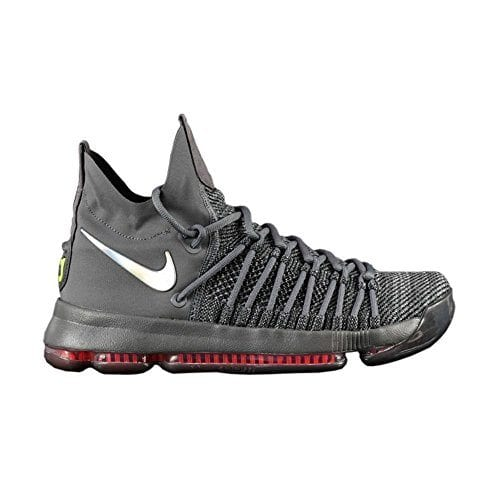 online store 69348 23d47 12 Best Basketball Shoes in 2019  Review   Guide  - ShoeAdviser