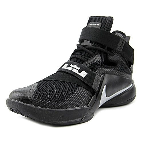 ed25addcdfcd 11 Best Outdoor Basketball Shoes in 2019  Review Guide