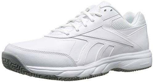 half off 257fe 330b8 Reebok Men s Work N Cushion