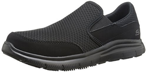 Skechers for Work Men's Flex Advantage