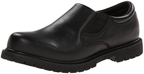 Skechers Men's Cottonwood Goddard Twin Gore