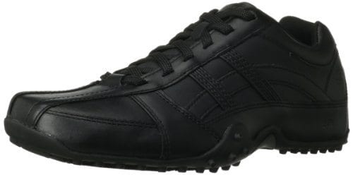 Skechers Men's Rockland Systemic