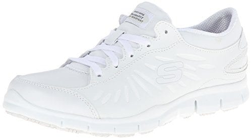 Skechers Women's Eldred