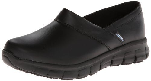 Skechers for Work Women's Relaxed
