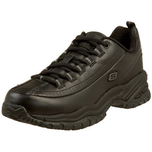 70d35e14414 10 Best Kitchen Shoes in 2019  Review   Guide  - ShoeAdviser