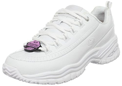 Skechers Women's Soft Stride-Softie
