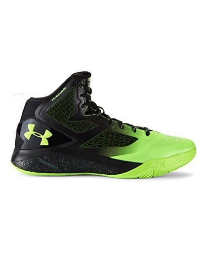 28542e542f08 Under Armour vs Nike Quality - Shoe Adviser