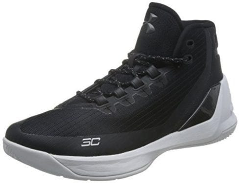1aaa94db4c9e 12 Best Basketball Shoes in 2019  Review   Guide  - ShoeAdviser