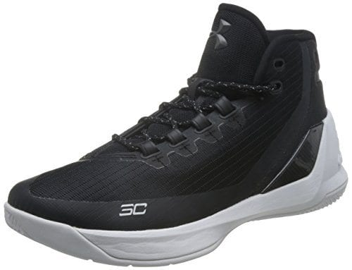 568431f0f8b 12 Best Basketball Shoes in 2019  Review   Guide  - ShoeAdviser