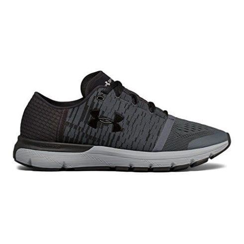 12 Best Under Armour Running Shoes In 2019 Review Guide Under Armour I Will Run Long Shoes