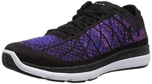 12 Best Under Armour Running Shoes in 2019  Review Guide  55bb7484f9fe