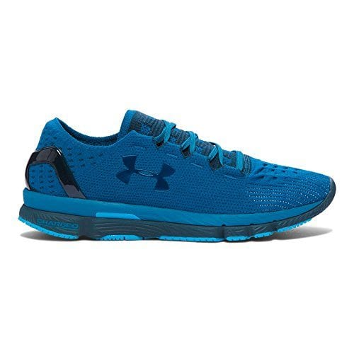 new arrival 7c0be 45121 12 Best Under Armour Running Shoes in 2019  Review Guide
