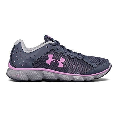new product 8de5b eb70f 12 Best Under Armour Running Shoes in 2019 [Review Guide]
