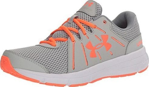 24cb5066d4e73 12 Best Under Armour Running Shoes in 2019  Review Guide