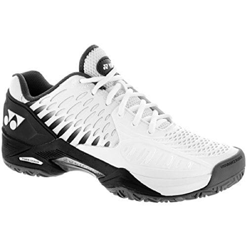 4cc01217a Top 12 Tennis Shoes (2019 Review & Guide) - Shoe Adviser