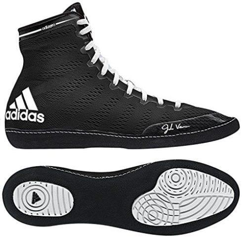 Adidas Performance Men's Adizero