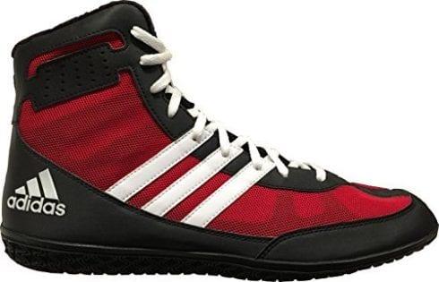 Adidas Performance Men's Mat Wizard.3