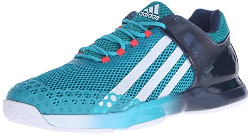 new arrival da26e 5b113 Adidas Performance Men s Adizero Ubersonic