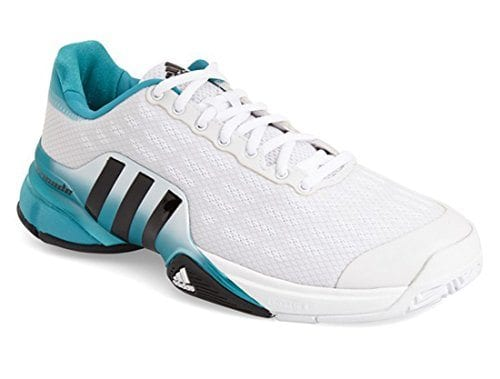 new concept c6c89 d9cc6 Top 12 Tennis Shoes (2019 Review   Guide) - Shoe Adviser