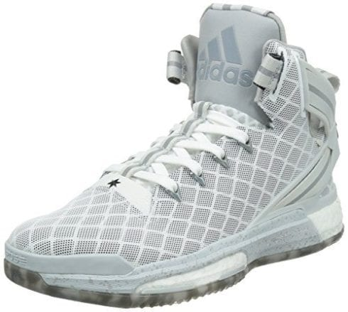Adidas Performance Men's D Rose 6 Boost
