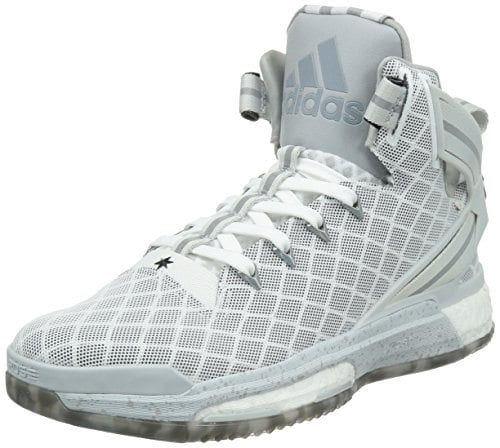 df6cb6340f6d 11 Best Outdoor Basketball Shoes in 2019  Review Guide