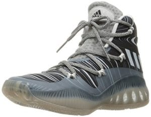 new product e3f8d 838e1 Adidas Performance Men s Crazy Explosive