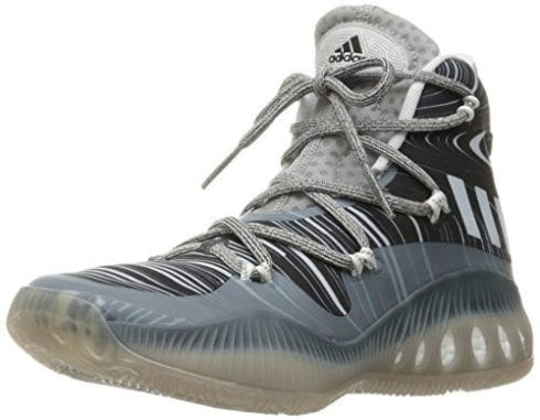 Adidas Performance Men's Crazy Explosive