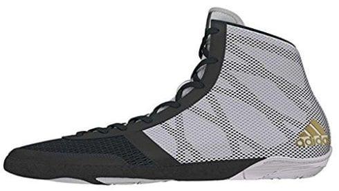 Adidas Pretereo III