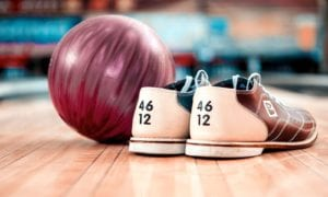 The 11 Top Bowling Shoes