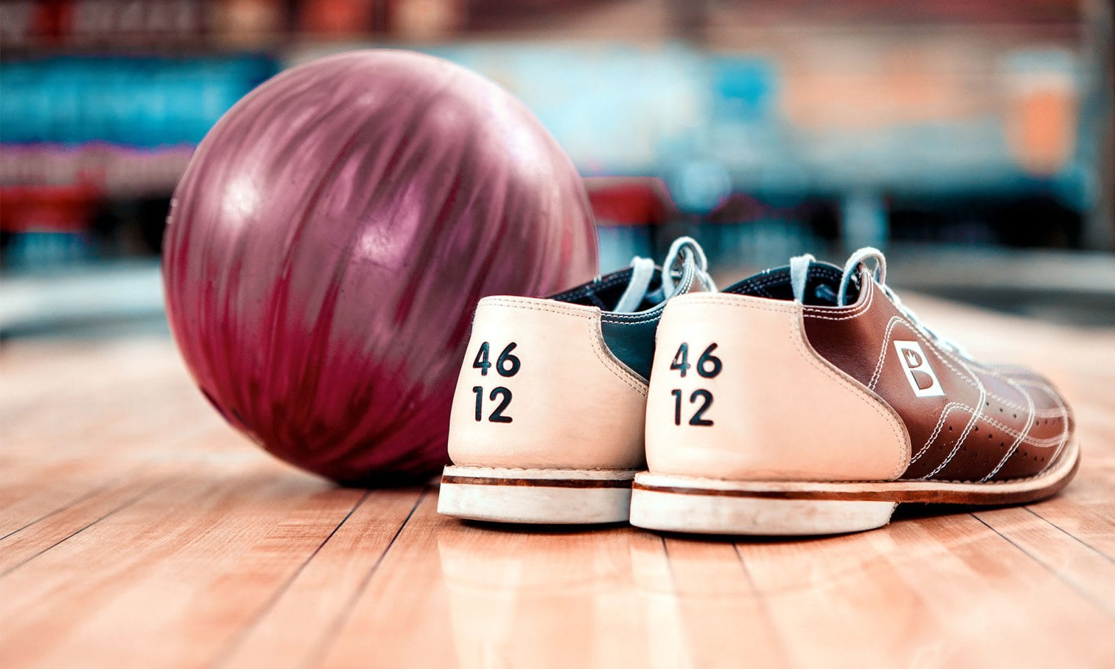 The 11 Best Bowling Shoes