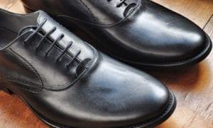 Best Non Slip Shoes