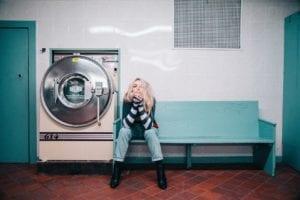 Can You Wash Basketball Shoes In A Washing Machine?