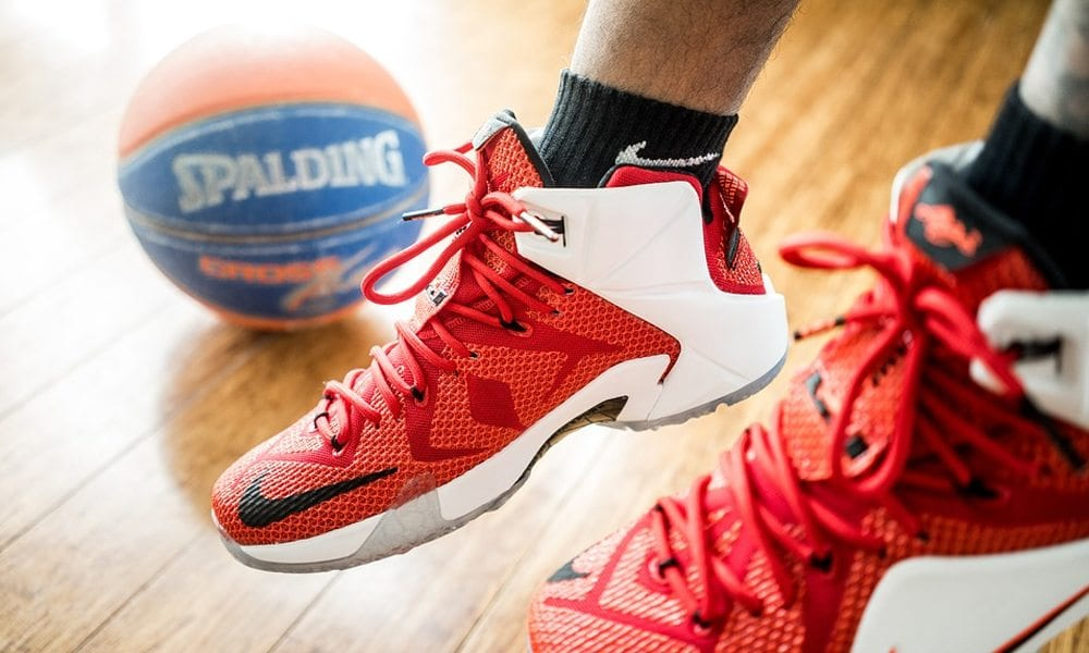 How To Clean Basketball Shoes?