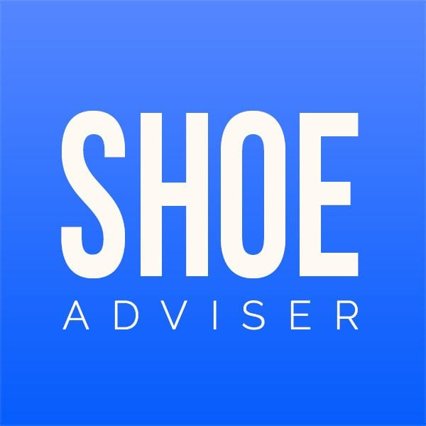 10 Best Non Slip Shoes in 2020 [Review & Guide] ShoeAdviser