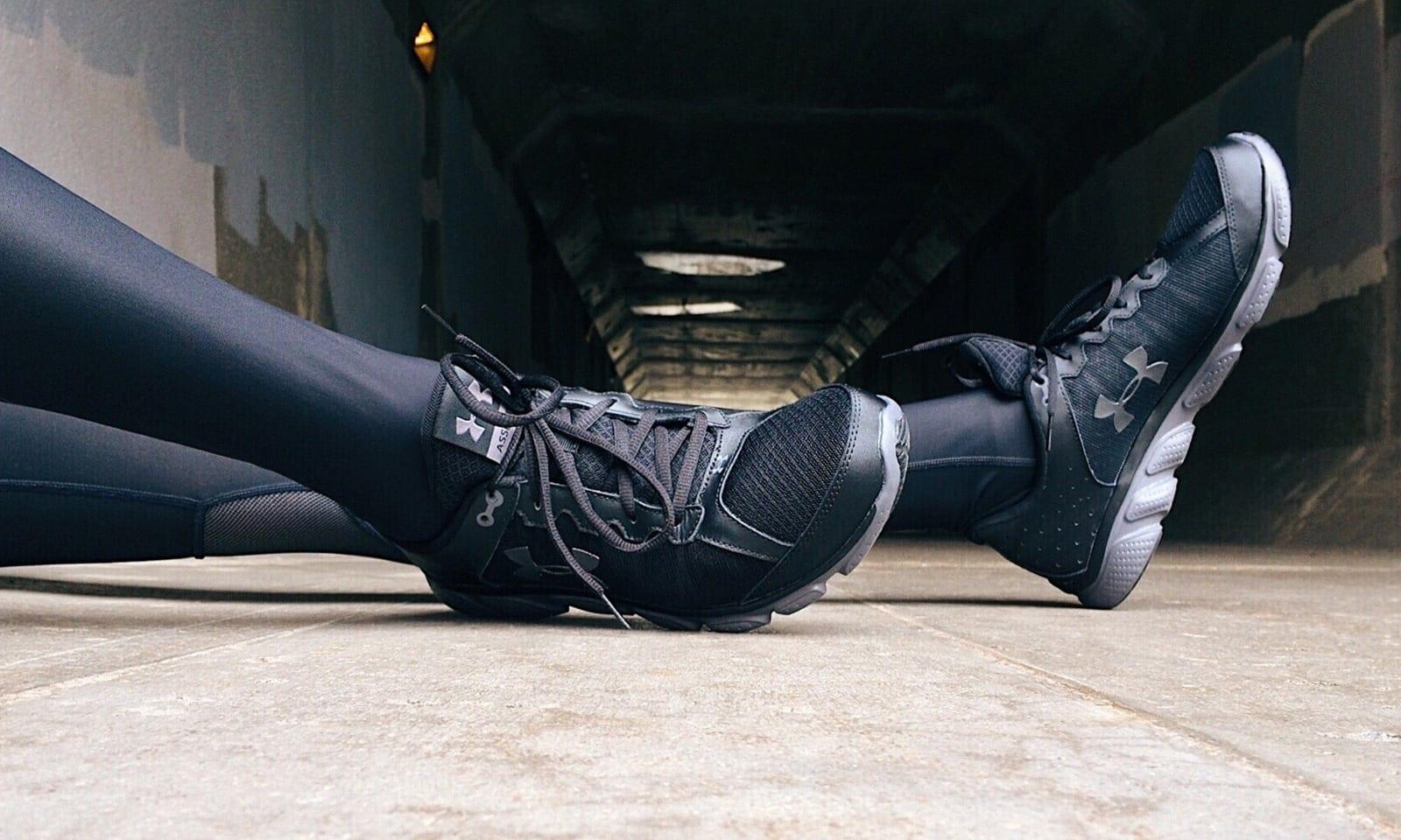 under-armour-shoe