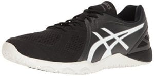 ASICS Men's Conviction X