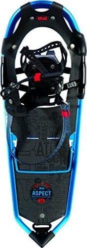 Atlas Aspect Snowshoes